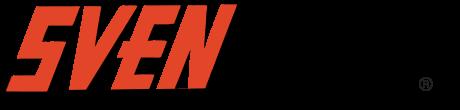 Sven-Saw